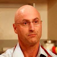 DR Andre Belanger