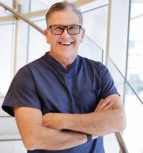 DR Mark Godley