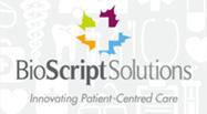 Bioscript Pharmacy