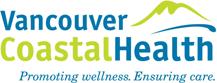 Coastal Health